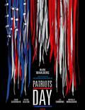 """Постер из фильма """"День патриота"""" - 1"""