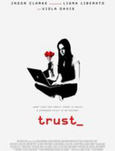Доверие