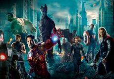 Мстители и Стражи Галактики могут встретиться в одном фильме