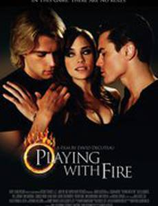 Игра с огнем