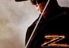 Fox возвращает зрителям Зорро