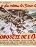"""Постер из фильма """"Война на Диком Западе"""" - 1"""