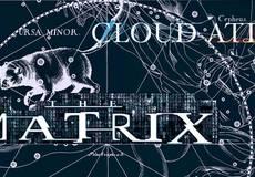Режиссеры «Матрицы» и «Облачного атласа» назвали себя созвездием