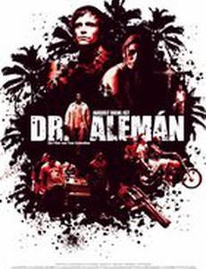 Доктор Алеман