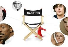 Кастинг недели 3 сентября – 7 сентября 2012 года