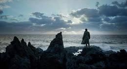 """Кадр из фильма """"Атлантида"""" - 2"""