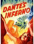 """Постер из фильма """"Ад Данте"""" - 1"""