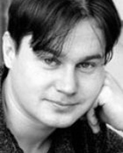 Игорь Кириллов фото