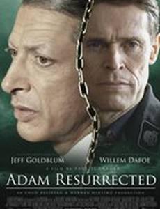 Воскрешенный Адам
