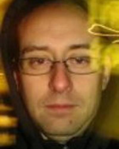 Антуан Шаррейрон фото
