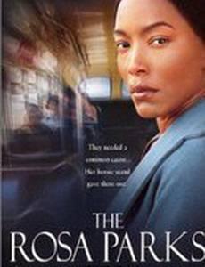 История Розы Паркс