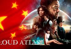 Китайские цензоры отредактировали «Облачный атлас»