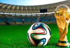Вышел русский трейлер фильма о FIFA