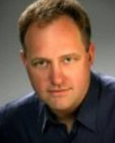 Майкл Вентер фото