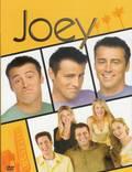 """Постер из фильма """"Джоуи"""" - 1"""