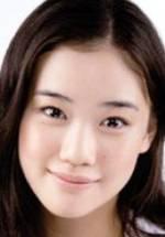 Аои Ю фото