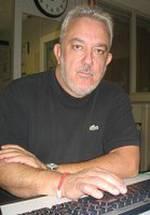 Иманоль Урибе фото