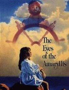 The Eyes of the Amaryllis