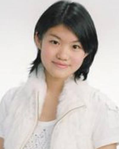 Саори Хаями фото