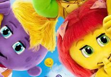 Семейный фильм «Большое приключение на воздушном шаре» поставил антирекорд
