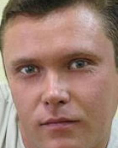 Владимир Давиденко фото