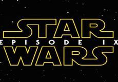 Съемки 9 эпизода «Звездных войн» стартуют в июле