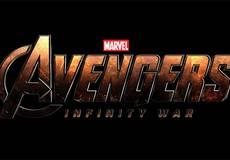Почему «Мстители 4» сменили название?