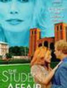 Student Affairs