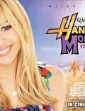 """Постер из фильма """"Ханна Монтана: Кино"""" - 1"""