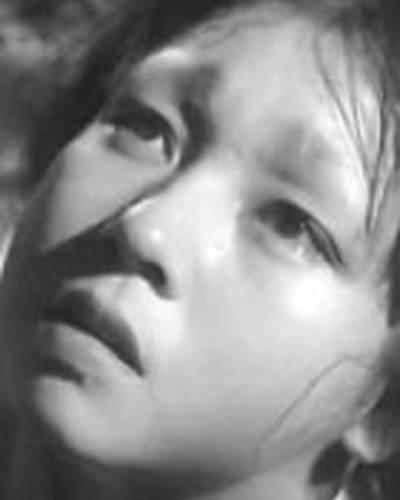 Матико Кё фото