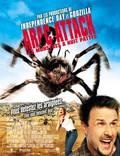 "Постер из фильма ""Атака пауков"" - 1"