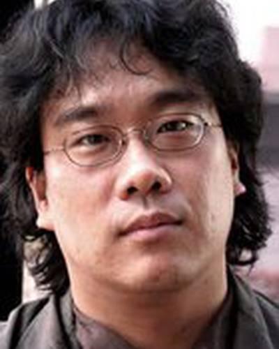 Пон Чжун Хо фото