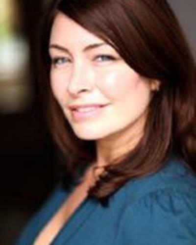 Катрин Томени фото