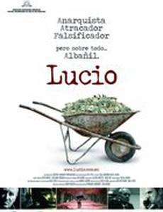 Лусио