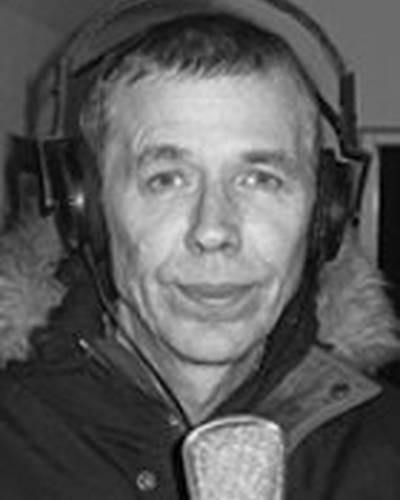 Владислав Чернявский фото
