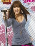 """Постер из фильма """"Camp Rock: Музыкальные каникулы"""" - 1"""
