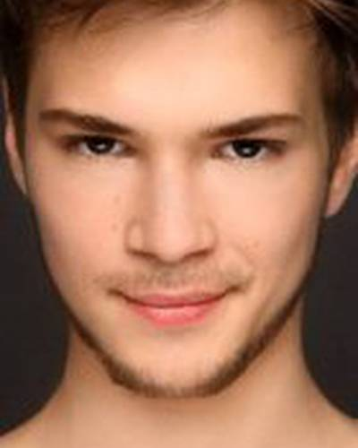 Николай Быстров фото