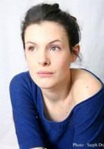 Хелена Субейранд фото