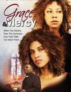 Grace & Mercy (видео)