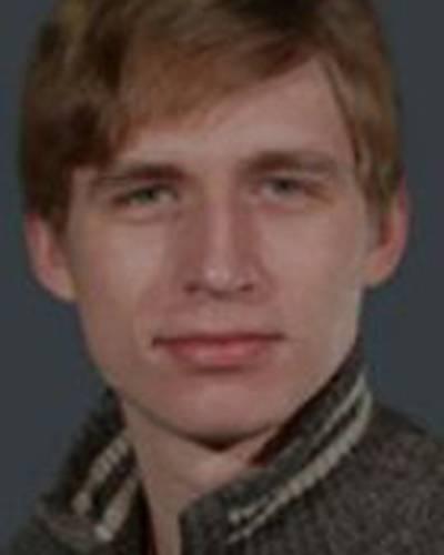 Роман Фомин фото