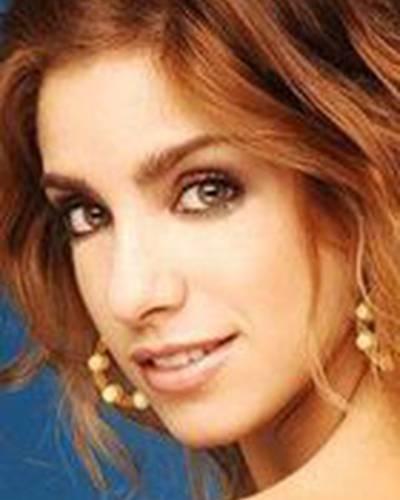 Габриела Сари фото