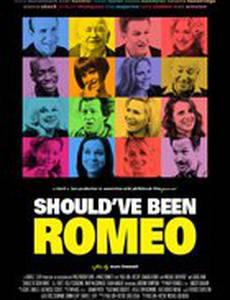 Должен ли был Ромео?