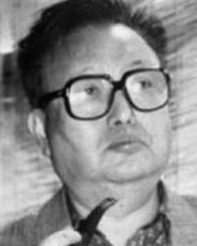 Ки-янг Ким фото