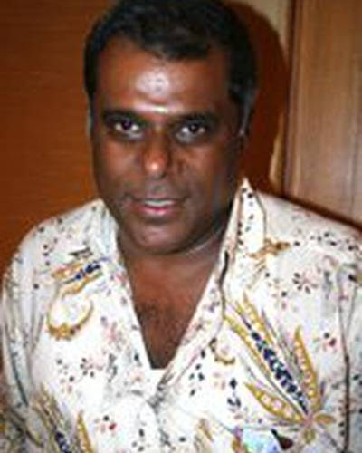 Ашиш Видьятхи фото