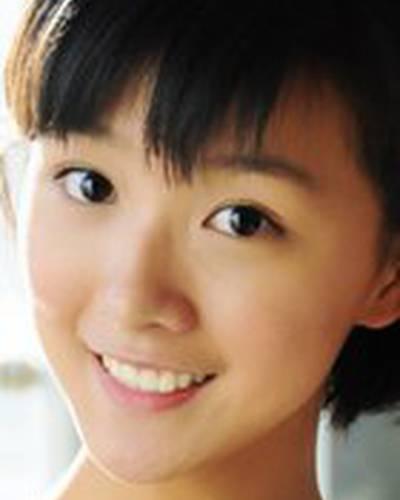 Цзян Жуй Цзя фото