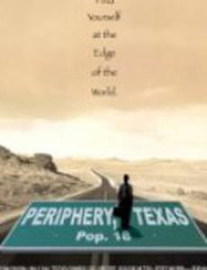 Periphery, Texas