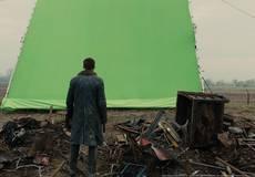 Опубликован шорт-лист претендентов на «Оскар» за спецэффекты