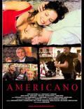 """Постер из фильма """"Американо"""" - 1"""