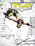 """Постер из фильма """"WWE ТЛС: Столы, лестницы и стулья"""" - 1"""