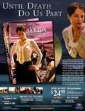 """Постер из фильма """"El leyton"""" - 1"""